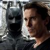 クリスチャン・ベールはヒーロー映画に興味なし?
