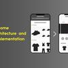 ZOZOTOWNアプリHome画面再設計の軌跡~10年以上歴史を持つアプリはどのようにして生まれ変わったのか~