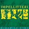 #0276) STAND IN LINE / IMPELLITTERI 【1988年リリース】
