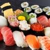 日本に帰ったら食べたいもの、やりたい事リスト