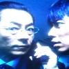 『相棒 劇場版Ⅲ』TV版(※若干ネタバレ)