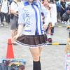 【コミケ92(C92)】コミックマーケット92 3日目 コスプレ&コンパニオン写真を一挙公開!