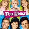 「Netflix」にて名作「フルハウス」の続編、「フラーハウス」が開始!