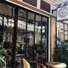 ワット・ポー近くの素敵カフェHa Tien Cafe Bangkok@旧市街