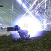 地球防衛軍4.1 DLC追加ミッションその17