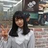 長濱ねる、坂道AKBフォーメーション発表の瞬間とセンターの心境を語った。