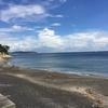 小休止:江ノ電でいく湘南ビーチぶらぶら旅