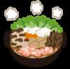 【博多の水炊き】おすすめは『長野』と『橙』の2店舗に集約される