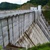 第二浜田ダム
