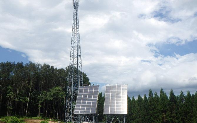 テクノロジー×エネルギーが創る未来。持続可能な社会を次の世代へ(後編)