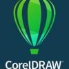 【Windows 10】CorelDRAW Microsoft Store Editionのレビュー 体験するには?キャンセルするには?