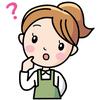 【解決済み】体脂肪率が減らない!?体重が落ちているのにどうして?の疑問に答えます