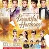 「タカラヅカスペシャル2019-Beautiful Harmony-」@LV