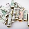上場インデックスファンド米国株式(S&P500)為替ヘッジあり(2521)が8/3に上場しました