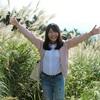 けだま、とっとりずむインタビュー専門ライターとしてデビューしました!!!