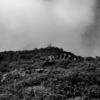 富士講登拝の名跡を辿る、富士登山競走ルート
