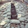 9世紀(平安時代)の岩手県で、はじめて馬をかいた土器が見つかる!【画像あり】