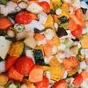 【料理レシピ】豪快にオーブンで!ぎゅうぎゅう焼き