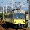 京阪石山坂本線乗車記①鉄道風景241…20201115