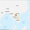 3分解説!アジアの国、ラオスってどんな歴史があるの?