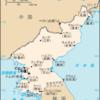 北朝鮮のミサイル 国賊安倍がピンチになると必ず飛んでくる