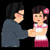 【乃木坂関係】初めて握手会に行って見事樋口日奈ちゃんに釣られた話