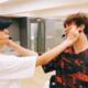 【NCT】nctdream へチャンにとにかく触れたいロンジュンw w w 【動画】