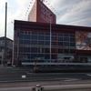 草加のゲームセンターが閉店。また遊び場がひとつ減った…。※ミニ四駆の話もアリ