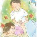 sowaka06のブログ