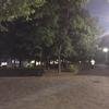 【ポケモンGoの進捗】木場公園を歩く