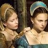 世界史を勉強したくなる映画「ブーリン家の姉妹」について