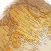 中国語普通話(北京語)と広東語、どちらを先に勉強するのか