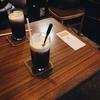 Coffee Lodge DANTE(ダンテ)@西荻窪
