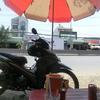 サイゴンのちょっと短い日④(2018ベトナム訪問記)