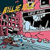 BILLIE IDLE『LAST ALBUM』 6.6
