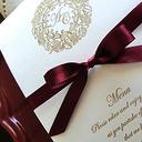 活版印刷・レタープレスの招待状・オリジナルデザインのアトリエ RinRinPressのブログ