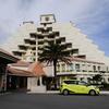 家族で少し贅沢してリゾート気分を味わえる「シェラトン沖縄サンマリーナリゾート」に泊まってきました
