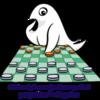 Swift4.2で導入された機能 Dynamic Member LoopupでSwiftのコードをよりCOOLにしよう