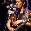 シンガーソングライターの加藤ひろあきが結婚!お相手は?加藤のヒット曲は?なぜインドネシアで活動?