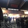【ライブレポート】三浦大知「TOUR 2018-2019 ONE END in 日本武道館」日本武道館公演 2019/02/15