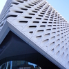 大迫力の現代アートを楽しめるThe Broadの作品紹介-The Broad アメリカ ロサンゼルス