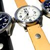 お洒落な腕時計の贈り物ならイルビゾンテが人気です