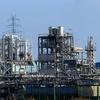 石油に替わるエネルギーの確保が課題になりそうです。