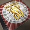 Hi-NRG '80s Special Best