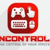【Unity】InControl の Native Input を使用する場合のコントローラのボタン割り当て表