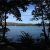【イギリス湖水地方旅行】一日目:Windermere湖クルーズと湖周辺散策。