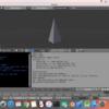 Blender Python 7〜オブジェクトをイジる〜