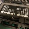 Raspberry Piを使ってHDMIカメラを作ってみた