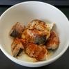 豆腐とサバ缶を一緒の皿にあけて、醤油と一味唐辛子かけたらバカ美味いんだわ