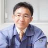 卸売市場の物流改善には何が必要か-三和陸運(株)井上博保社長に聞く
